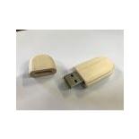 Wooden memorystick RMU-720