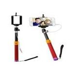 Selfy stick