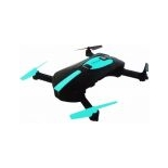 WIFI drone ELFIE