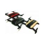 WIFI drone TRACKER