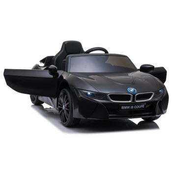 BMW I8 must 1.jpg