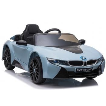BMW I8 sinine 1.jpg