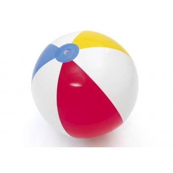 pall 1.jpg