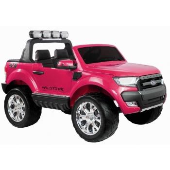 Wildtrack värvitud roosa 4x4 lcd 1.jpg