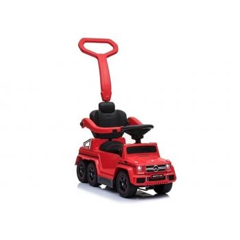 mercedes 6x6 tõukeauto punane 1.jpg