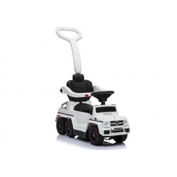 mercedes 6x6 tõukeauto valge 1.jpg