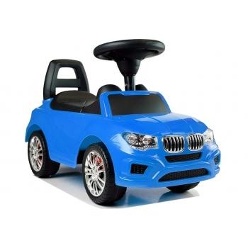tõukeauto BMW 5 sinine 1.jpg