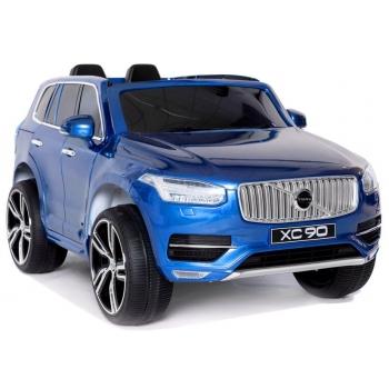 Volvo xc90 sinine lakitud 1.jpg