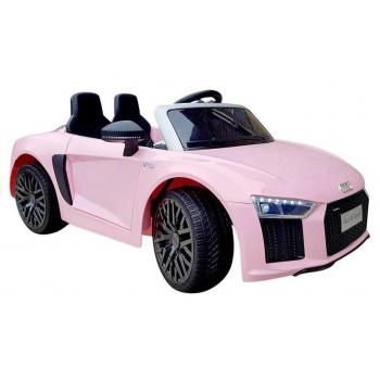 roosa r8 1.jpg
