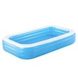 Swimming pool 305x183x56 Bestway Deluxe