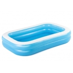 Swimming pool 262x175x51 cm Bestway