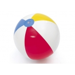 Inflatable beach ball 51 cm Bestway