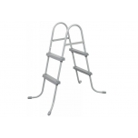 Pool ladder BESTWAY 84cm