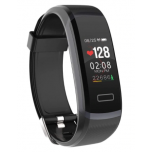 Heart rate monitor Sport (black) GT110