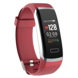 Heart rate monitor Sport (red) GT110