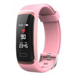 Heart rate monitor Sport (pink) GT110