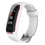 Heart rate monitor Sport (white) GT110