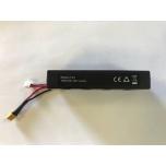 Drone battery 7.4V 1800mah