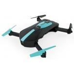WIFI Drone ELFIE (green)