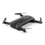WIFI Drone TRACKER (black)