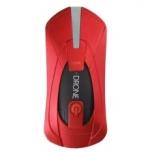 WIFI Drone ELFIE (red)