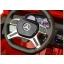 Mercedes 6x45 punane 4.jpg