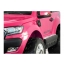 Wildtrack värvitud roosa 4x4 lcd 8.jpg