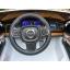 Volvo XC90 hõbedane lakitud 8.jpg